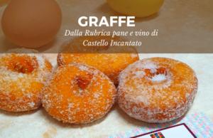 Graffe-ciambelle-fritte