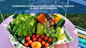 Castello-Incantato-Saporapp -La-dieta-mediterranea